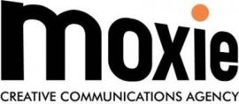 Moxie Creative Communications Agency