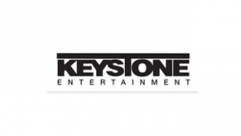 Keystone Entertainment