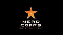 Nerd Corps Entertainment