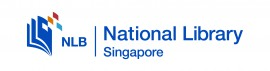 The National Library Board Singapore