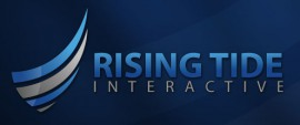 Rising Tide Interactive