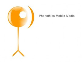 Phonethics Mobile Media