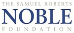 The Samuel Roberts Noble Foundation, Inc.