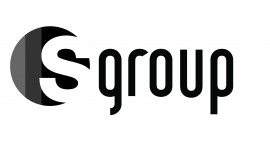 S Group