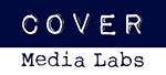 Cover Media Labs