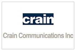 Crain Communication