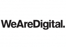WeAreDigital