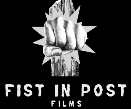 Fist In Post Films