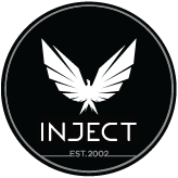 Inject Design