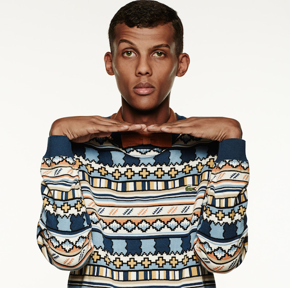 One to Watch Brussels- Luc Praet- Stromae.png