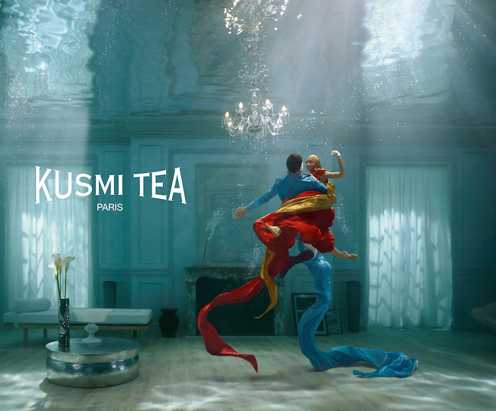 One to Watch Brussels- Peter de Mulder Kusmi Tea.png