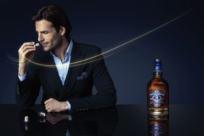 2.chivas-advertorial.jpg