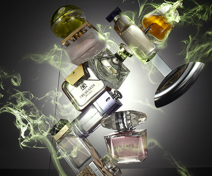 Photokitchen_perfumes_04.jpg