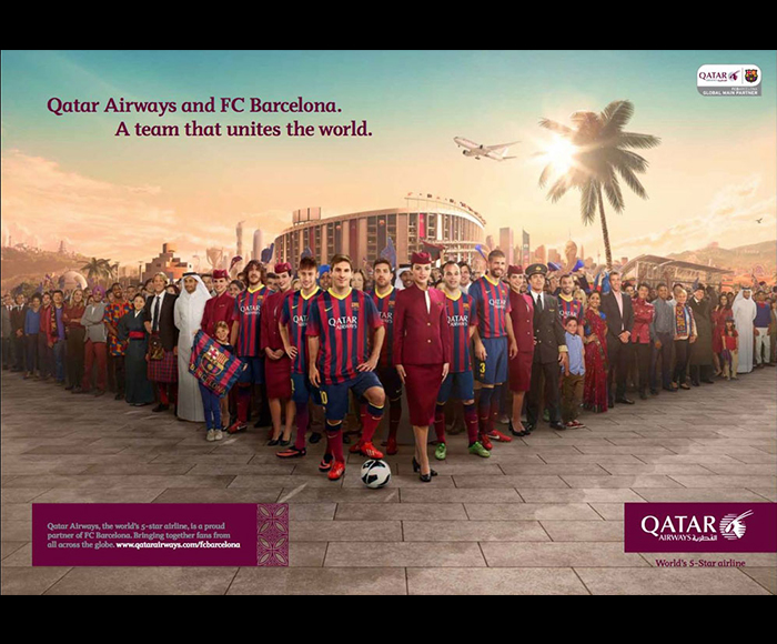 12-Qatar Airways_Agency_180 Amsterdam.jpg