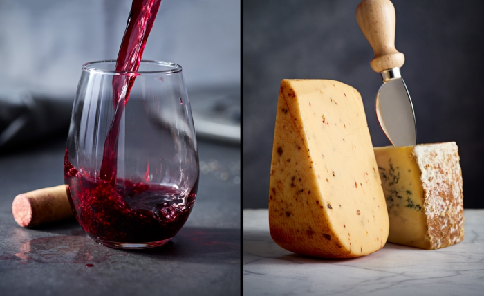 wine-cheese.jpg