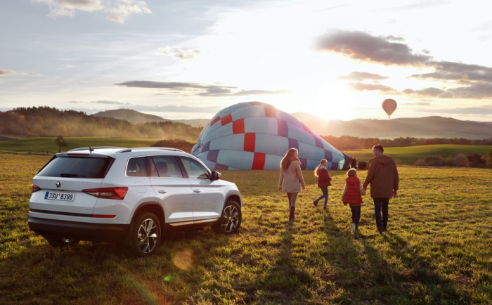 miro-minarovych-skoda-kodiaq-acc-for-pp-2-pavleye-artist-management-and-production-photo-production.jpg