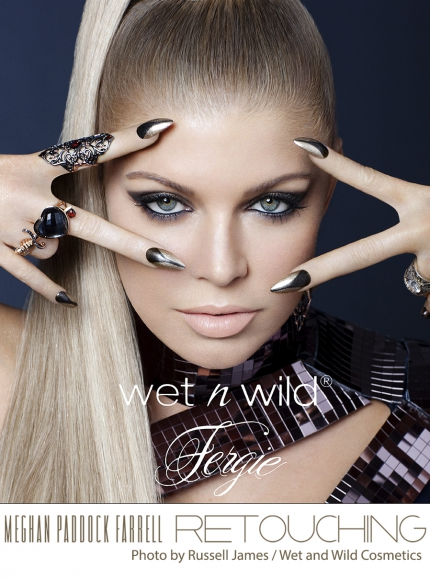 fergie_nailcolor_russell_James_wetnwild122.jpg