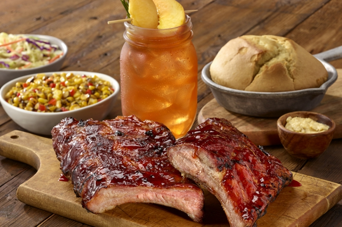 souders-bbqribs-peachbourbon-souders-studios-food-and-drink-16-jan-20.jpg