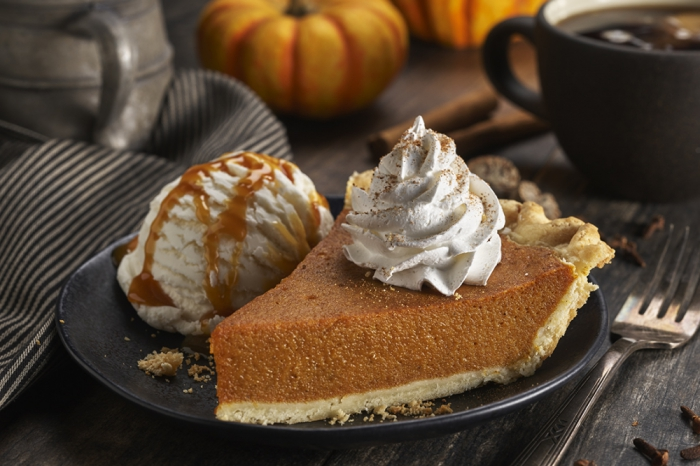 souders-pumpkinpie-souders-studios-food-and-drink-16-jan-20.jpg