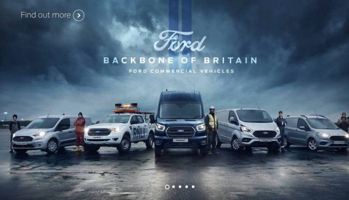 Ford - Backbone of Britain.jpeg