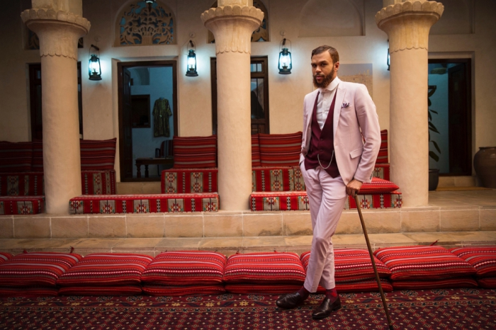 jidenna-in-dubai-at-heritage-village-photographed-by-magnet-photographer-celia-peterson.jpg