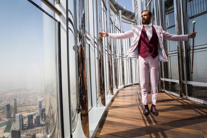 jidenna-in-dubai-inside-the-burj-khalifa-photographed-by-magnet-photographer-celia-peterson.jpg