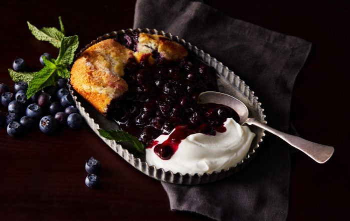 blueberry-cobbler.jpg