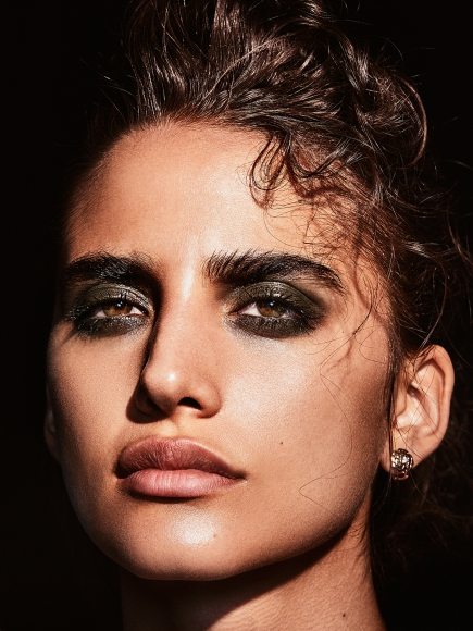 2019_04_ElleMiddleEast_Chanel_9510.jpg
