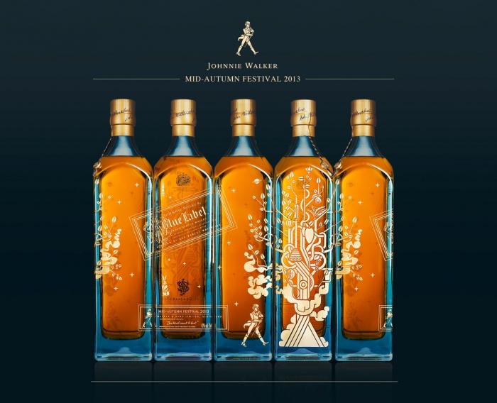 packaging design_blue label.jpg