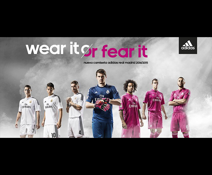 05-Adidas Real Madrid Agency_Wunderman.jpg