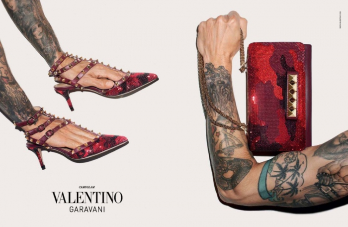valentino-red-ourse.jpeg