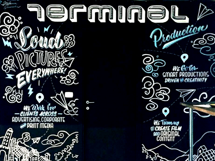 TERMINAL WALL HANDLETTERING (1).png