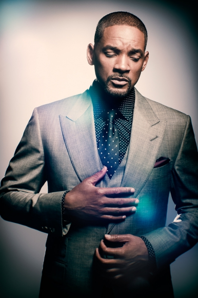 Will-Smith-by-Celebrity-Photographer-Michael-Grecco.jpg