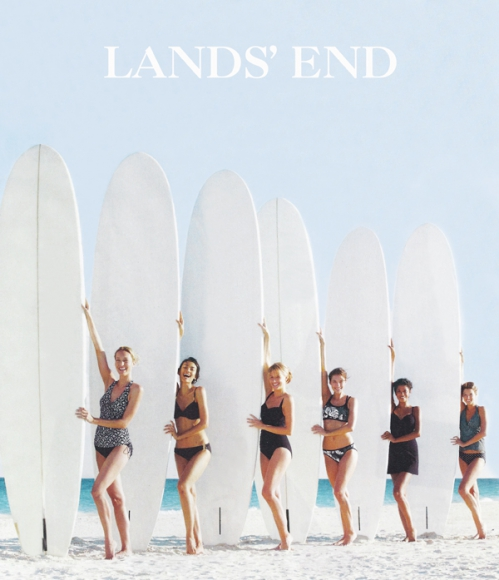 10 LANDS' END Photo- Jeff Barks (1).jpg