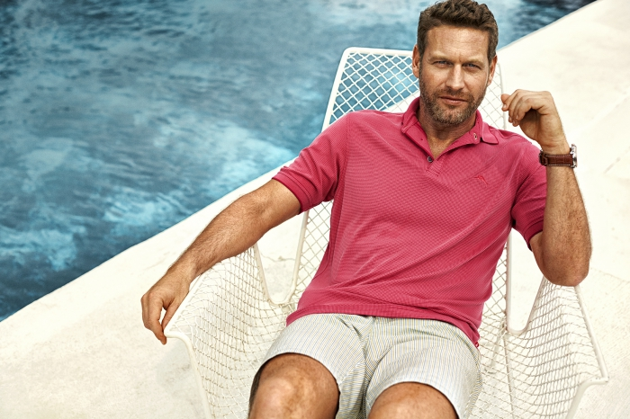 8 Tommy Bahama Photo- Dewey Nicks.jpg