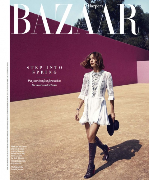 nadja_bender_harpers_bazaar_march_2015_1.jpg