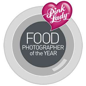 Pink Lady® Food Photographer of the Year Awards