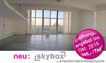 skyloft  studios
