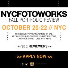 nyc fotoworks