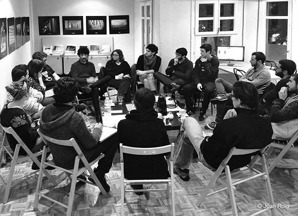Asociacion de fotografos profesionales de espa a spain - Fotografos profesionales barcelona ...