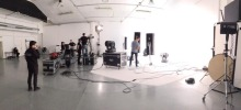 addict studios