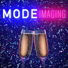 mode imaging