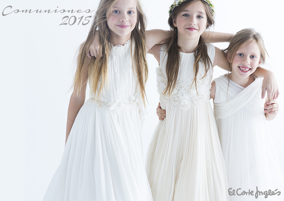 a6efbf440b Nina W. Melton - Kids Photography Spotlight Mar 2015 magazine ...