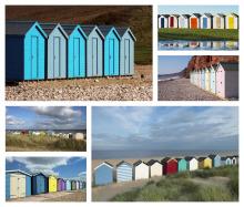 south coast uk
