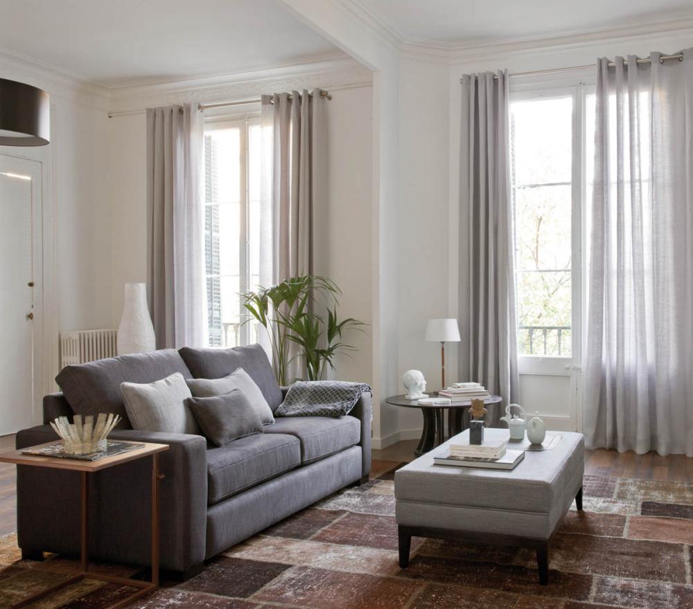 shoot estudios international rental studios spotlight