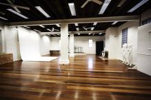 stables studio