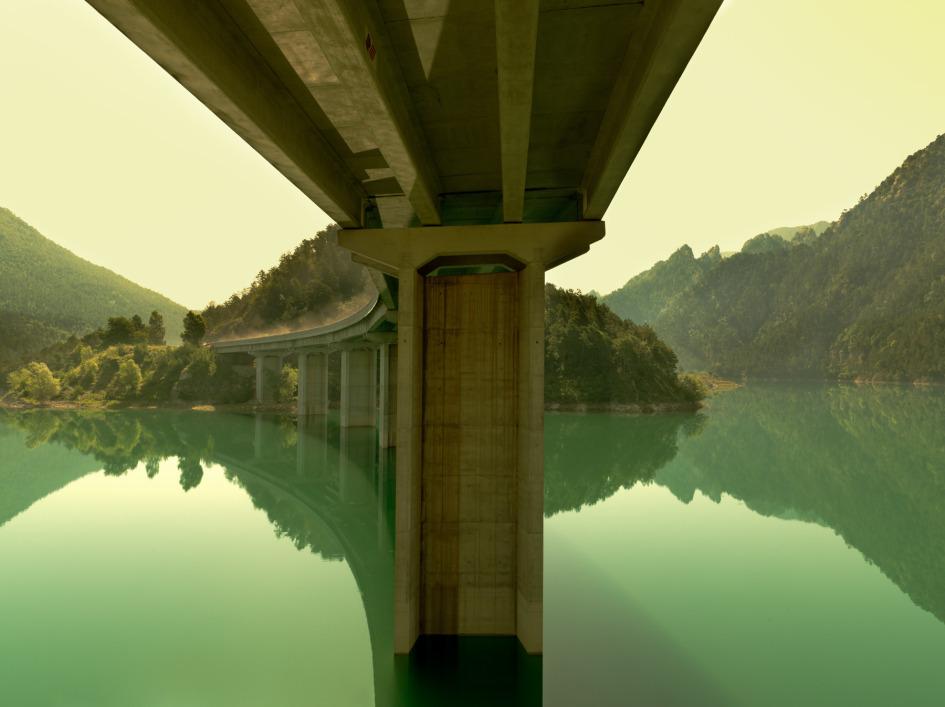 Carl Lyttle Cars Transportation Amp Landscape Photography