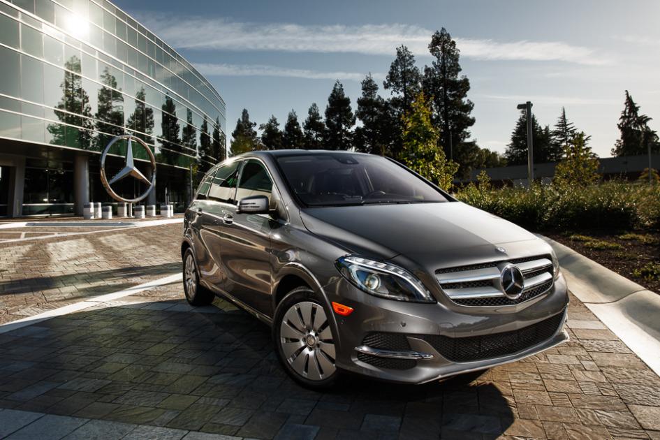 David bush photo cars transportation landscape for Mercedes benz usa website