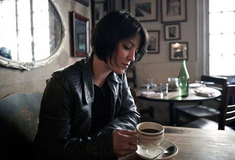 Sharon Van Etten gallery