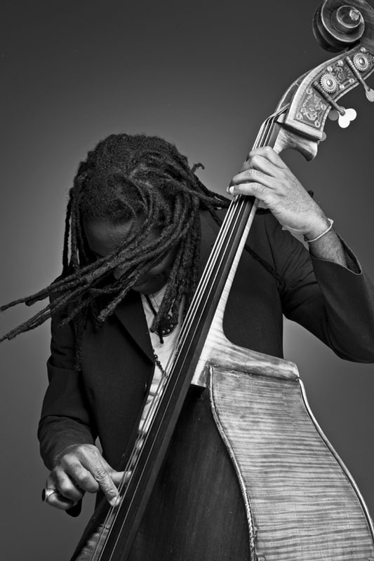 Richard Bona gallery